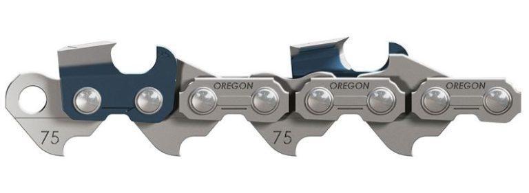 Oregon M75LPX072CR