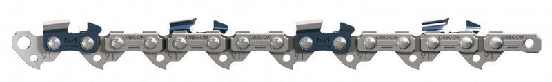 Oregon M91VXL057CR